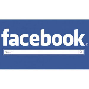 ¿Conseguirá Facebook hacerle sombra a Google con el lanzamiento de su propio buscador?