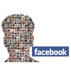 Sólo el 1,5% de los fans de marcas en Facebook saca la cara por ellas