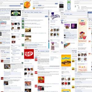 El nuevo as en la manga de Facebook para reconciliarse con la publicidad móvil: los anuncios sin contexto social en el newsfeed
