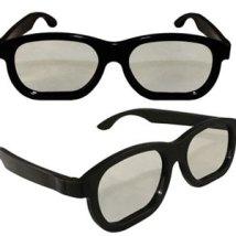 Pronto será posible ver películas en 3D sin gafas