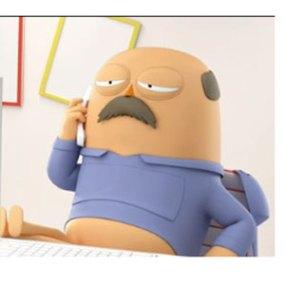 Google recurre al humor en los anuncios para promocionar Google Ads en Brasil