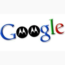 """Google podría despedir a 4.000 empleados de Motorola pero con unas """"condiciones generosas"""""""
