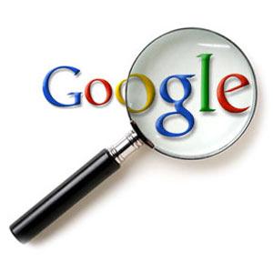 El buscador de Google castigará a partir de ahora a las webs con contenidos ilegales, pero hará la vista gorda con YouTube