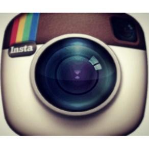 ¿Qué ha pasado en Instagram desde que Facebook le echó el ojo?