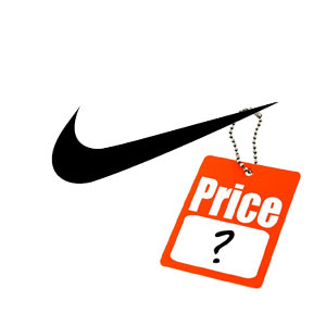 Poniendo precio a los logos de 9 grandes marcas