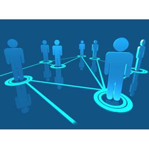 ¿Qué deben hacer la empresas para mejorar su relación con el cliente?