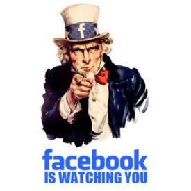 Los consumidores alemanes le ponen los puntos sobre las íes a Facebook y su política de privacidad