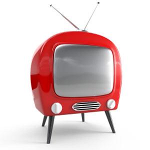UTECA logra un acuerdo con el Gobierno para no eliminar ningún canal de televisión