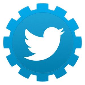 Twitter pone piedras en el camino a las aplicaciones de terceros