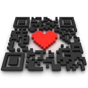 7 consejos para hacer marketing con códigos QR