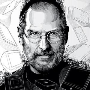 """Un año después de su muerte, las palabras de Steve Jobs siguen siendo el faro que ilumina a los """"marketeros"""""""