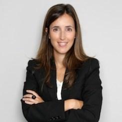 """Cristina Miquel (FOX): """"La alianza TV+redes sociales es un fenómeno sin precedentes y no sabemos a dónde nos llevará"""""""