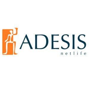 Adesis Netlife participa en el Congreso Internacional del sector Educativo
