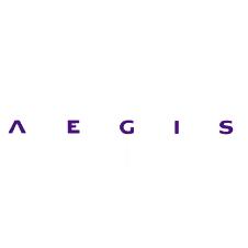 El grupo Aegis registra un crecimiento de los beneficios del 6,3% durante el tercer trimestre de 2012