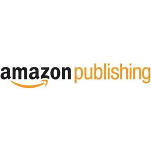 Amazon Publishing se lanza a la conquista de Europa