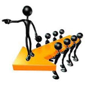 El 48% de las empresas cuenta con el apoyo de la alta dirección en su enfoque social, según IBM