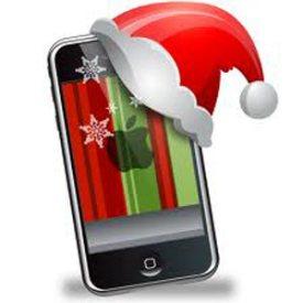 Las mejores prácticas de marketing para aplicaciones durante las Navidades