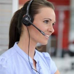 La atención al cliente a través del canal móvil ya es una realidad que ofrecen cada vez más empresas