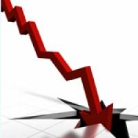 La inversión publicitaria en internet cae un 2,3% en el primer semestre de 2012, según Ymedia