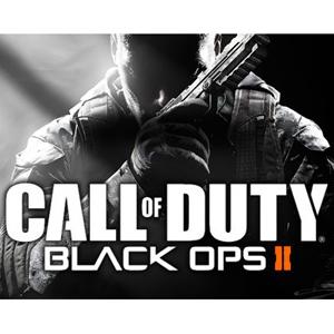 Call of Duty Black Ops 2 es el juego que arrasa en el mercado superando los 500 millones de dólares en sólo 24 horas