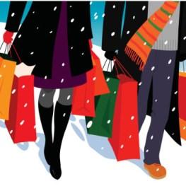 6 consejos para lanzar una campaña navideña en internet