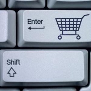 ¿Qué pasos clave que hay que dar en una estrategia de e-mail marketing?