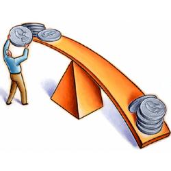 La presión publicitaria cae en octubre un 10% respecto a los niveles de 2011, según Ymedia