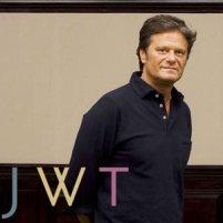 Fernando Vega Olmos deja JWT para iniciar un proyecto personal