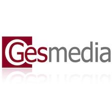 Gesmedia gana el Concurso de la Agencia Española del Medicamento