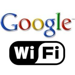 Google sigue dando pasos en la compra de redes Wi-Fi públicas para permitir el acceso a internet de todos los usuarios