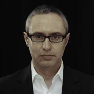 Marc Ros, primer ponente de las conferencias online promovidas por #ElSol2013, hablará de branded content