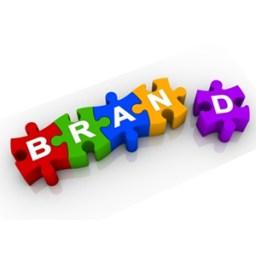 """Los consumidores prefieren las marcas """"sencillas"""""""
