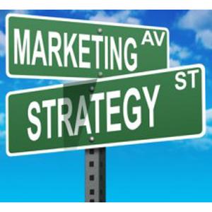 5 pasos para sobrevivir a la tercera fase del marketing social
