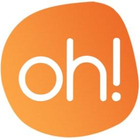 Nace oh!mycoder, una plataforma que recompensará a los usuarios por opinar acerca de marcas y productos