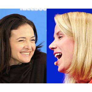 El proyecto secreto de Yahoo! con Facebook podría poner fin a su relación con Microsoft