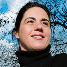 Bacardi busca director de marketing global tras la marcha de Silvia Lagnado