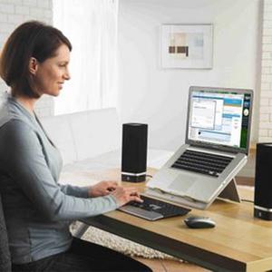 """Los puestos de trabajo relacionados con actividades de marketing aumentarán en 2013 por las """"mudanzas"""" online"""