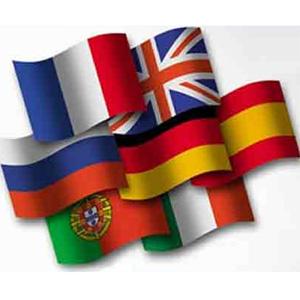 Los responsables de marketing españoles pierden billones de euros en ventas por problemas en la traducción de sitios web