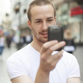 El enfoque del marketing hacia el ámbito móvil aún es deficiente, según Forrester
