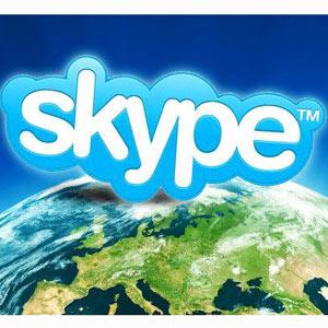 Skype alcanza los 5,4 millones de usuarios en España y lanza dos nuevos formatos publicitarios