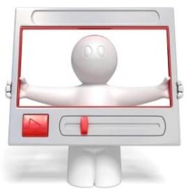 El volumen de anuncios de vídeo interactivos se ha multiplicado por cinco durante el primer semestre de 2012