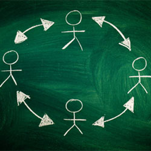 El marketing de hoy tiene que aprender a diseccionar los mecanismos implicados en la viralidad