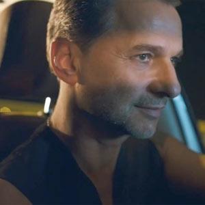 """Volkswagen convierte a Depeche Mode en la banda sonora de la """"Generación Golf"""""""