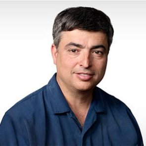 Apple pone de patitas en la calle a Richard Williamson, responsable de iOS 6 Maps
