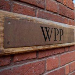 WPP quiere hacer las maletas y volver a Londres