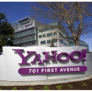 Facebook podría estar desarrollando un producto que acabaría con Yahoo! definitivamente