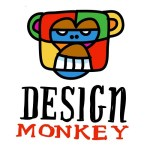 Si anda corto de presupuesto y necesita un logo, ahora puede tenerlo por 5 dólares en sólo 5 minutos