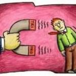 Las mejores viñetas de marketing y publicidad que nos deja este 2012
