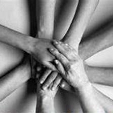 Las marcas que apoyan causas solidarias obtienen mayores beneficios