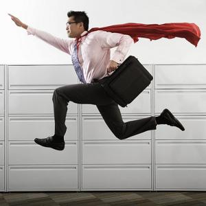 13 intrépidas acciones de marketing que debería atreverse a probar en 2013